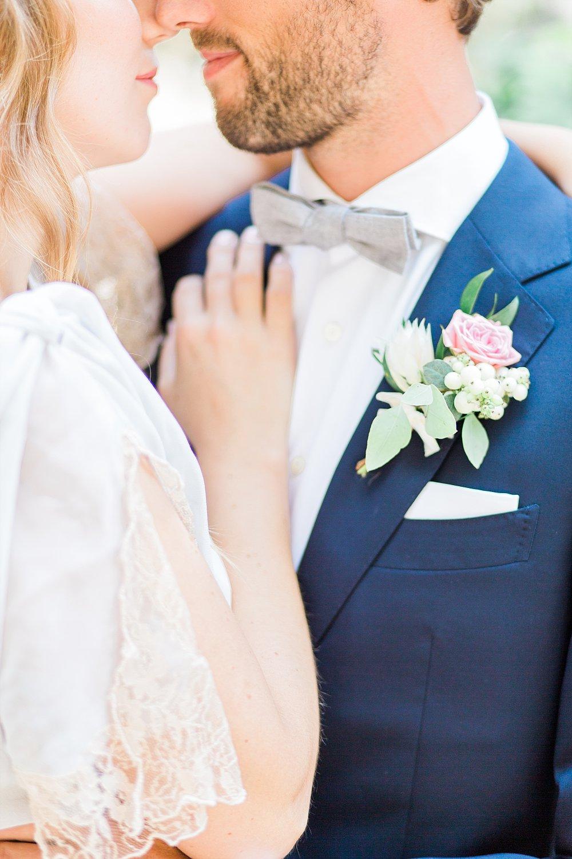 Sarah lenti wedding